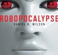 Robopocalypse audiobook