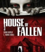 House of Fallen DVD
