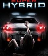 Super Hybrid DVD