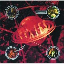 Pixies: Bossanova