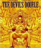The Devil's Double DVD