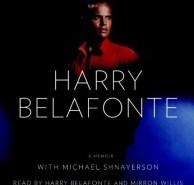 Harry Belafonte: My Song Audiobook