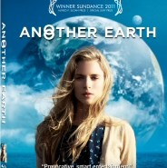 Another Earth Blu-Ray Combo Pack
