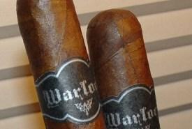 Warlock Cigars