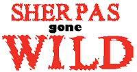 Sherpas Gone Wild