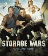 Storage Wars Vol. 2 DVD