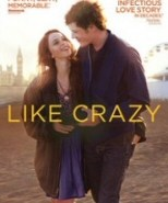 Like Crazy DVD