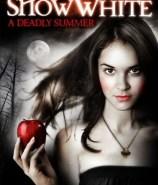 Snow White: Deadly Summer DVD