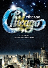Chicago in Chicago DVD