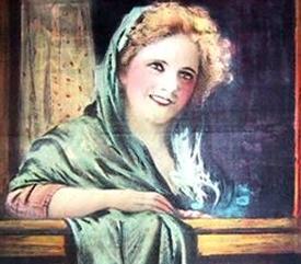 Anne of Green Gables 1919