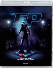 FP Blu-Ray