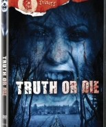 Truth or Die DVD