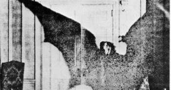 Bauhaus: Bela Lugosis Dead
