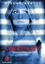 Cyberstalker DVD
