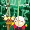 South Park Season 16 DVD