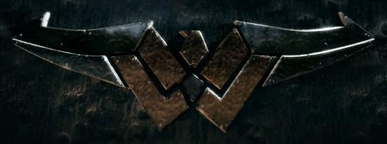 Wonder Woman short film by Rainfall