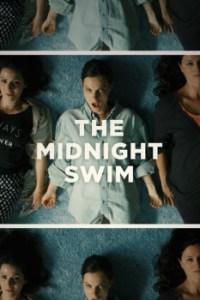 The Midnight Swim DVD