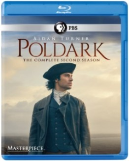 Poldark Season Two