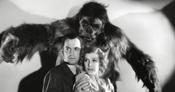 Gorilla (1939)