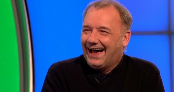 Bob Mortimer - Would I Lie to You?