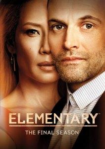 elementary final season