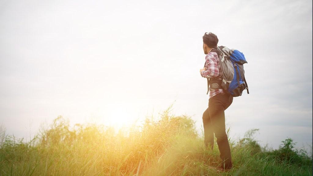 best travel clothes, best travel clothes for men, Men's Travel Clothes