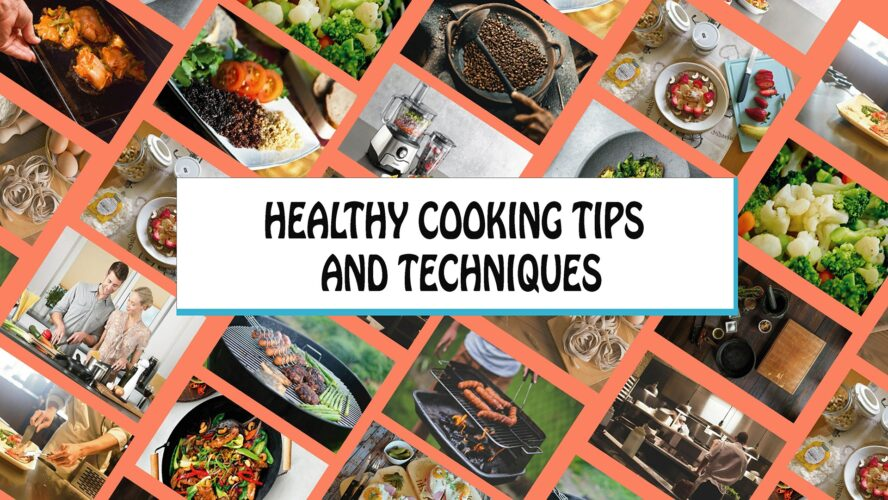 HEALTHY COOKING RECIPES TIPS AND TECHNIQUES FOR FITNESS, fitness recipe, fitness recipes, healthy fitness recipe, healthy fitness recipes