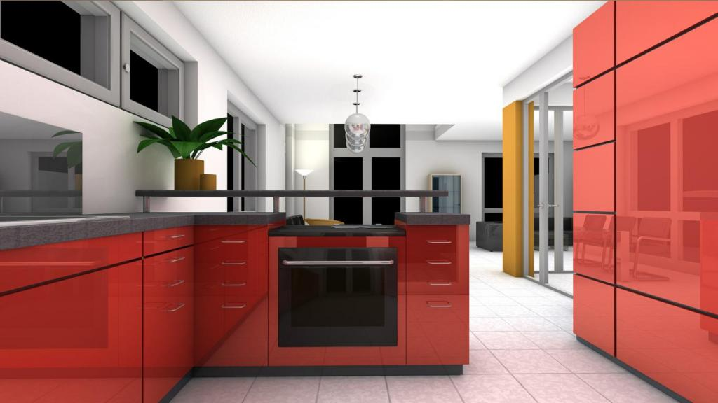 kitchen designs, kitchen design, kitchen designer kitchen design ideas,