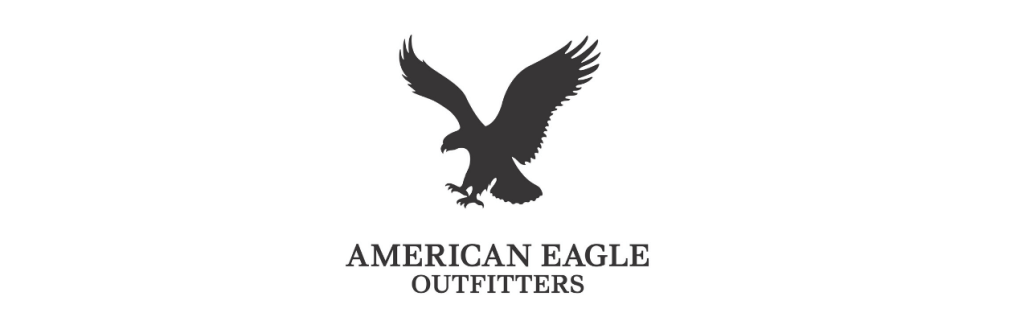 American Eagle, best clothes brand, clothes brand, renowned brand, renowned clothes brand, top clothes brand