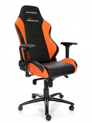 pro gaming chairs uk office furniture esport dreamhack