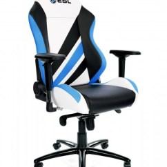 Lcs Gaming Chair Plush Leather Desk Maxnomic Esl Pro 2 0 Online Kaufen