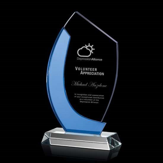 Award9