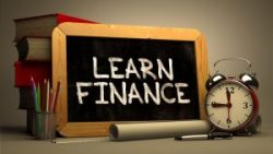 About financial literacy help