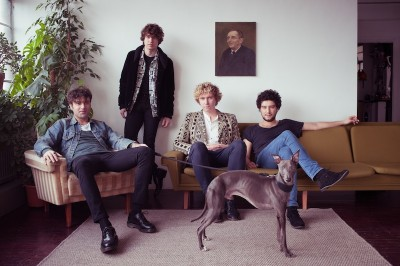 The-Kooks-press-photos