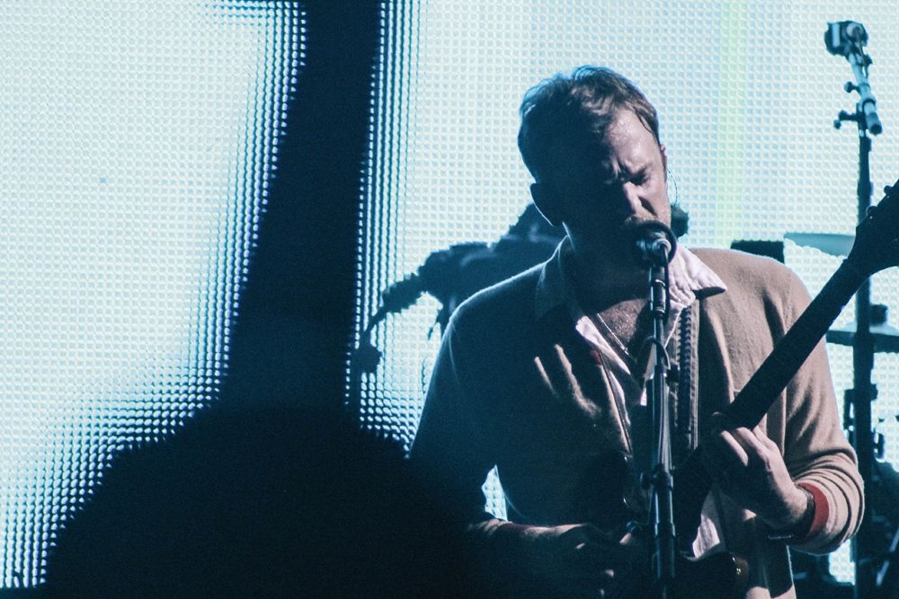 Kings of Leon | Summerfest 2015