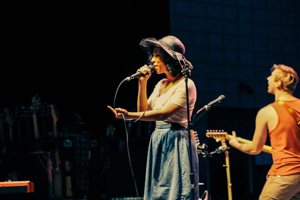 PHOX | Summerfest 2015