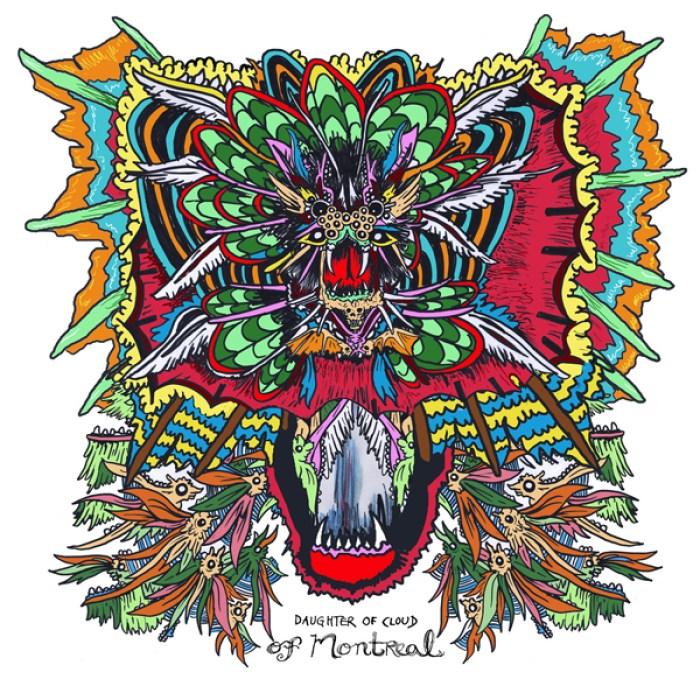 Daughter_of_Cloud_album_cover_(of_Montreal)