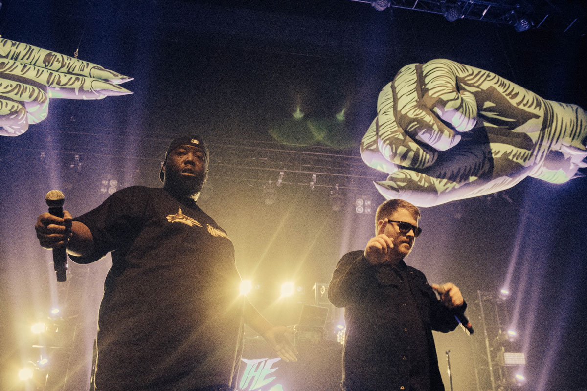 02.15.17 Run The Jewels-75