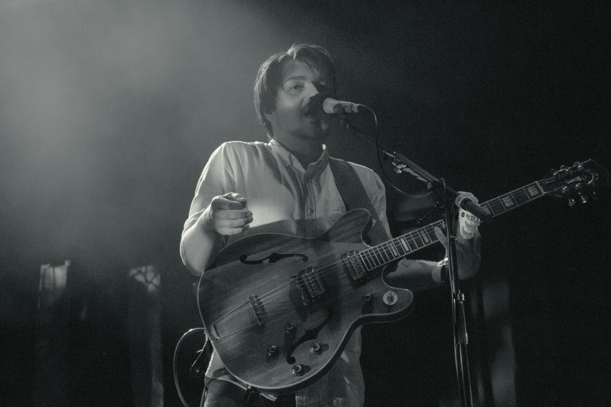 Milky-Chance-8