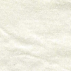 12 Chairs Menu Plastic Chair Covers Target Swatch - Sea Breeze, Pre-washed Denim White C