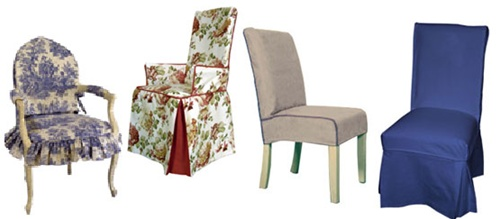 chair covers for you leather lift chairs custom slipcovers