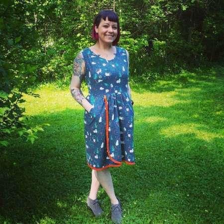 Jesy_Anderson_Handmade_Dress-632x632 Media