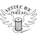 Sewing lessons at Needle, Ink and Thread