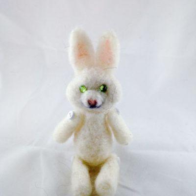 needle_felt_bunnies-1