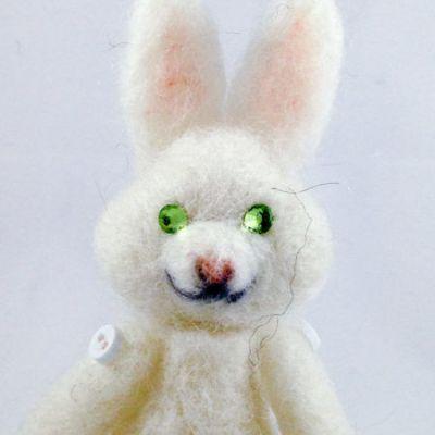 needle_felt_bunnies-2