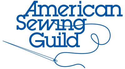American Sewing Guild - Dayton Chapter