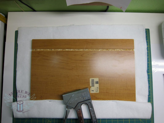 diy-ironing-board-5-533x400 DIY - Tutorial - Travel Ironing Board Out of Recycled Wood