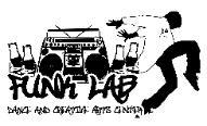 Kettering Funk Lab - Buddy Blanket Drive