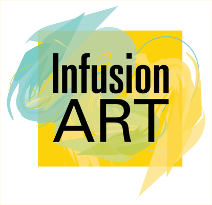 Infusion Art - Board member