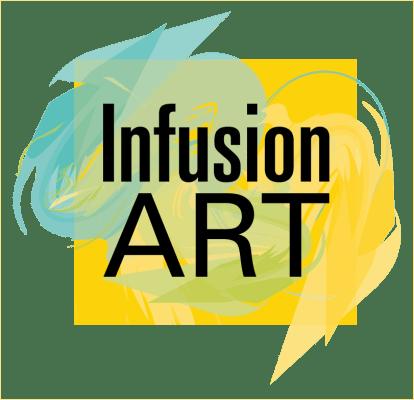 Infusion Art - Board member